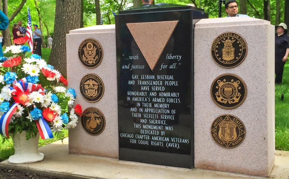 LGBT-Veterans-Monument-Lincoln-Cemetery-1